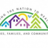 Healthy Homes Mean Health Equity – A Message from the Executive Director