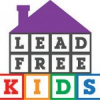 National Lead Poisoning Prevention Week is October 23-29th