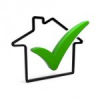 Building Inspection Details Now Available Online!