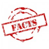 Get the Facts:  Section 8 Protections Fact Sheets