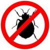 Chicago Council passes Bed Bug Ordinance