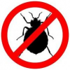UPDATE: Chicago Bed Bug Ordinance Now In Effect! (12/23/13)
