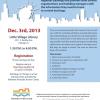 FREE Bed Beg Training – December 3rd