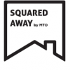 "PRESS RELEASE: Launch of new Web App – ""Squared Away Chicago"""