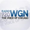 MTO's Executive Director Talks Tenants Rights With WGN Radio