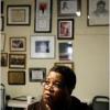 MTO Honors Cheryl Johnson For Her Work Improving Chicago Residents Health