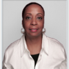 MTO Honors Gloria Seals For Her Work Improving Chicago Asthma Symptoms