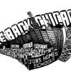 Take Back Chicago – Nov 11th