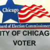 Voter Registration Now Open for Runoff Election
