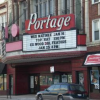 NOW PLAYING: Nightmare On Milwaukee Avenue