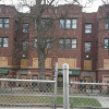BMO Harris Bank skirts city foreclosure law, plays Scrooge in Englewood