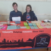 Tenant Power Changes Lives at Rents Rights Expo