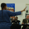 Testify about Your Experience as a HUD Subsidized Renter