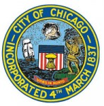 city logo (1)