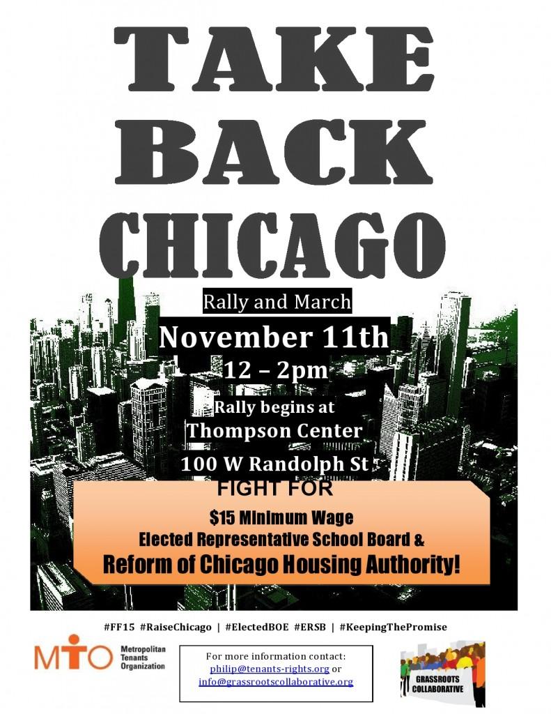 Take Back Chicago Flyer Nov 11th-page0001