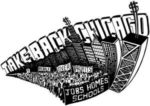 take_back_chicago