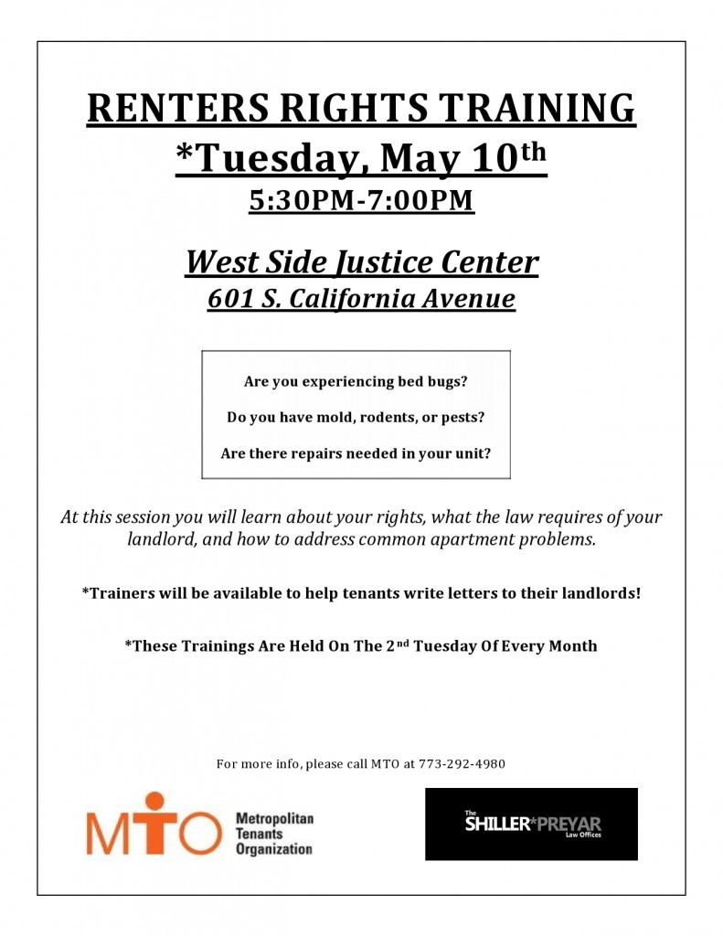 WJC RENTERS RIGHTS TRAINING-page0001-3