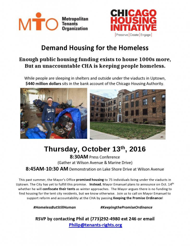 Flyer_Tent_City_Uptown_Action_10-13-2016.MTO.SpanishandEnglish-page0002