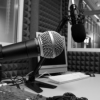 Chicago Public Radio: Renters Caught in the Housing Collapse