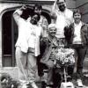 30th Anniversary of Chicago's Landmark Residential Landlord Tenant Ordinance