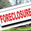 Tenants Get Repairs and Fight Foreclosure