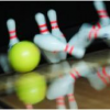 You are invited to MTO's Annual Bowl-a-thon: Sat, August 13th