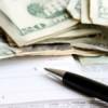 MTO takes on Application Fees
