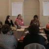 HUD Subsidized Tenants Issues Forum