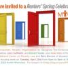 Renters' Spring Celebration 2013!