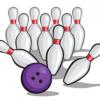 Strike! MTO's Annual Bowl-A-Thon