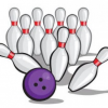 Strike! MTO's Annual Bowl-A-Thon