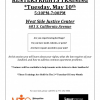 Tenants Rights Training – 5/10/16