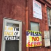 Pilsen Tenants Fight Back Against Mass Eviction