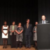 MTO receives 2017 HMRPG Social Justice Award
