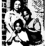 black family2