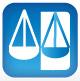 clc-small-logo