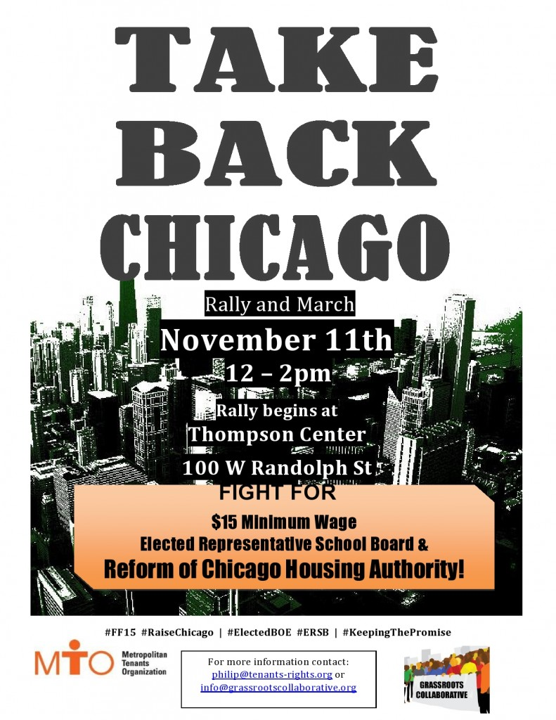 Take Back Chicago Flyer Nov 11th-page0001