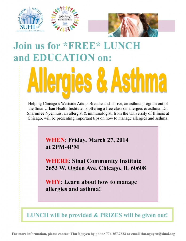 Allergies.asthma.flyer3-27