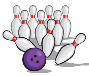 Bowling Pic