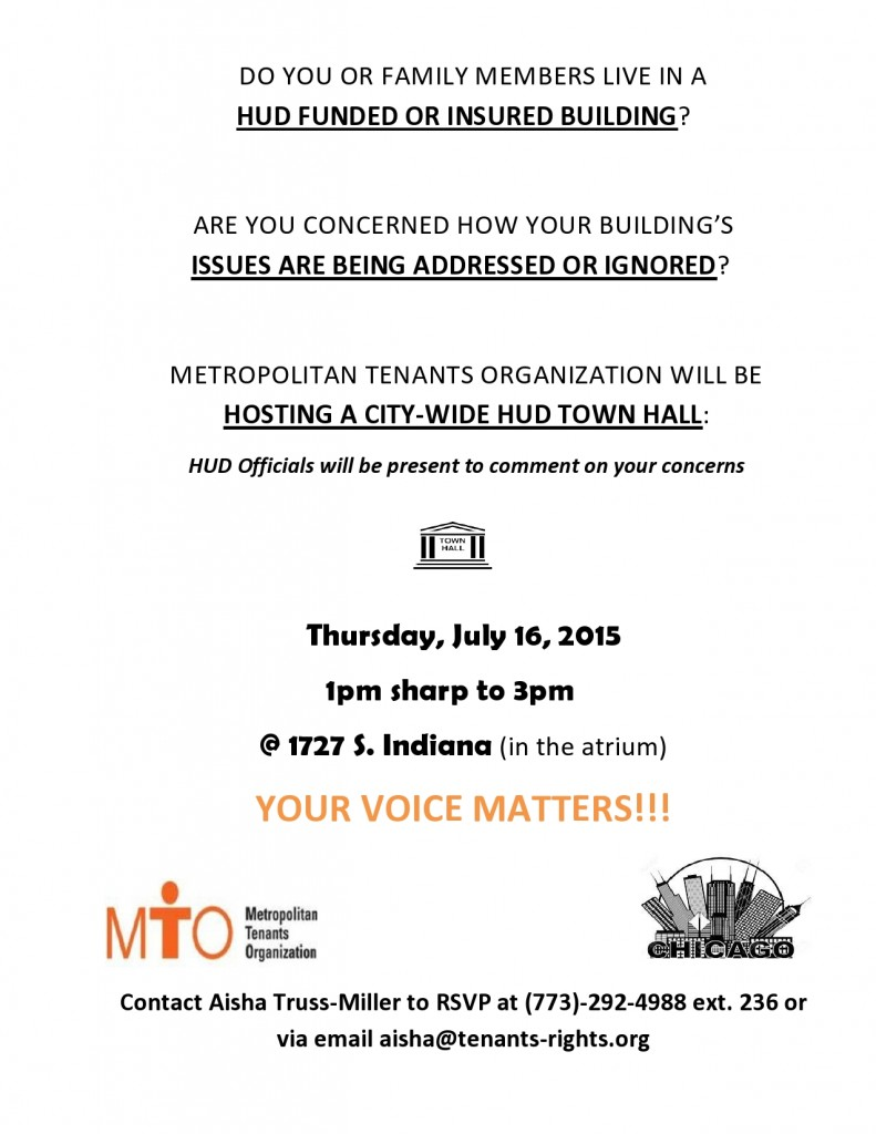 Rough Draft HUD Town Hall Flyer 2015-page0001