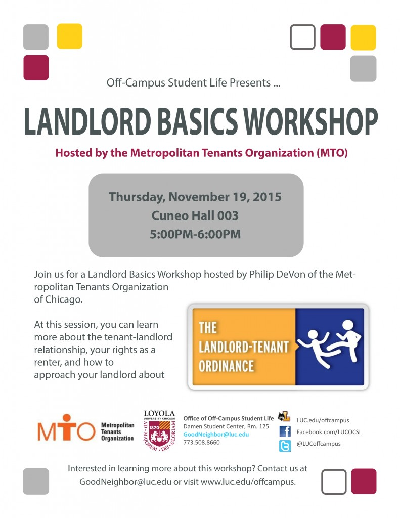 MTO Landlord Basics Workshop-page-0