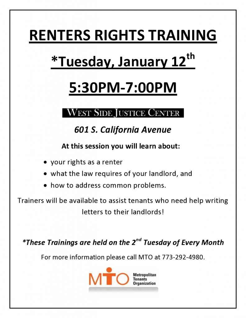 WESTSIDE RENTERS RIGHTS TRAINING-page0001 (1)