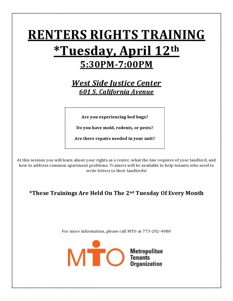 WJC RENTERS RIGHTS TRAINING-page0001-2