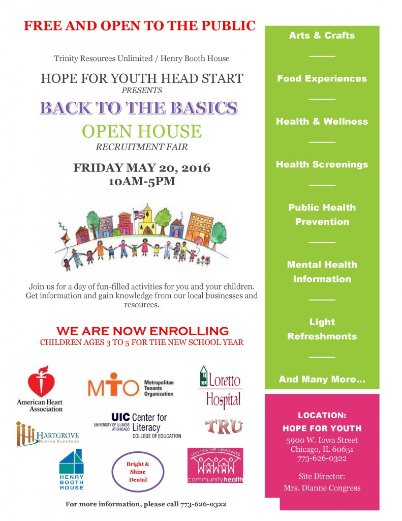 Hope for Youth Open House Flyer 2016(2)-page-0