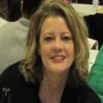 Attorney Joan Fenstermaker