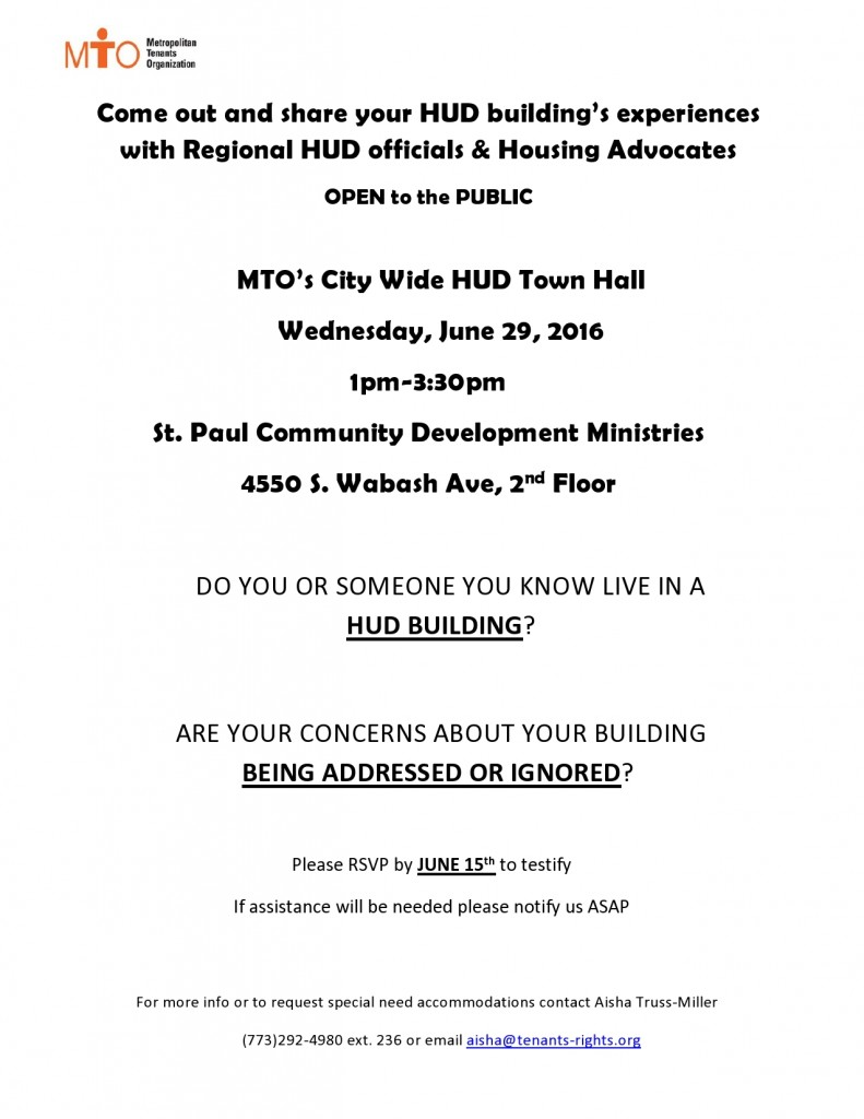 Flyer 2 for 2016 HUD Town Hall-page0001