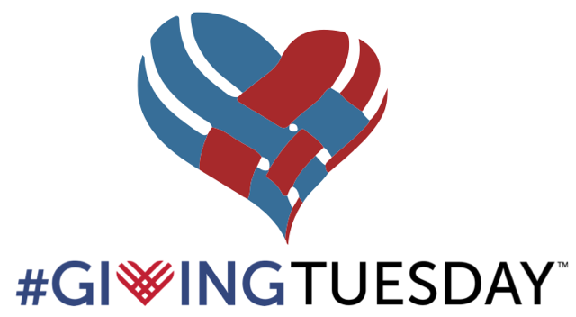 Thank You to MTO supporters and volunteers on #Giving Tuesday