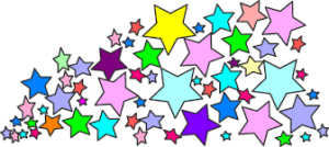 Save-the Date for Shining Stars for Fair Housing Fundraiser 4.21.2020