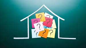 Know Your Renters' Rights during COVID-19 TONIGHT LIVE Q&A, 6pm- TUNE IN!