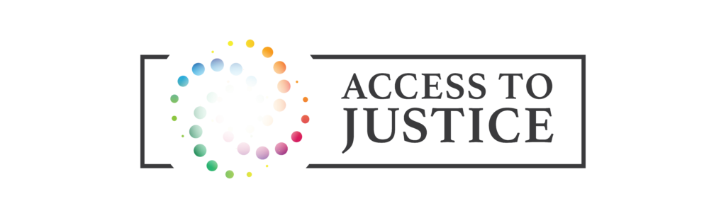Apply now to join the Access to Justice team as an MTO Community Navigator